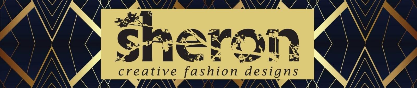 Sheron Designs